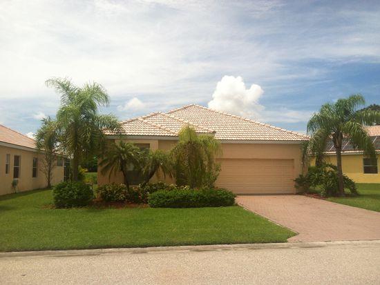 4639 Baincrest Ct, Lehigh Acres, FL 33973
