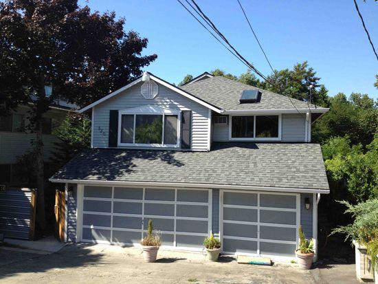 530 NE 103rd St, Seattle, WA 98125