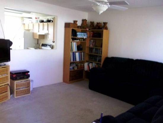 912 Marlow Meadows Dr NE, Rio Rancho, NM 87144