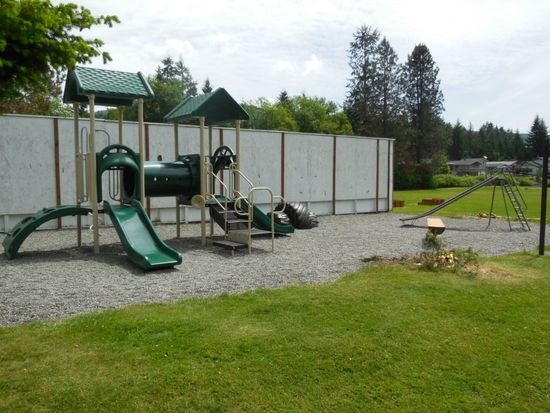 503 Summit Pl, Sedro Woolley, WA 98284