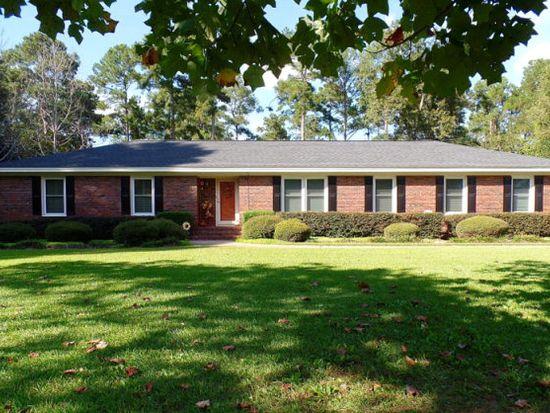 159 Westfield Rd, Leesburg, GA 31763