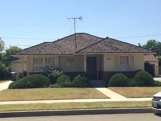 3057 Charlemagne Ave, Long Beach, CA 90808