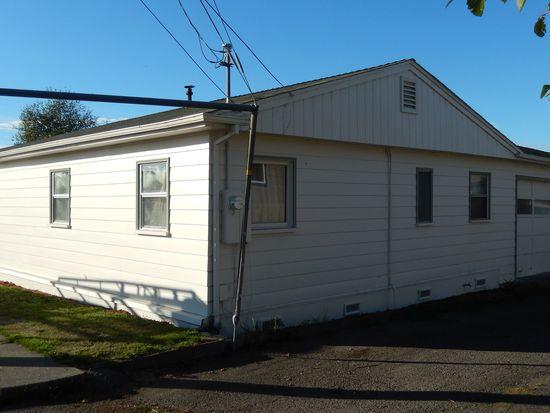 1384 Lincoln Ave, Arcata, CA 95521