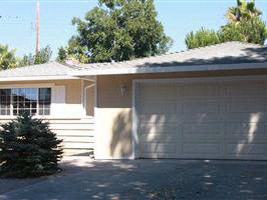1122 Moraes Ct, San Jose, CA 95127