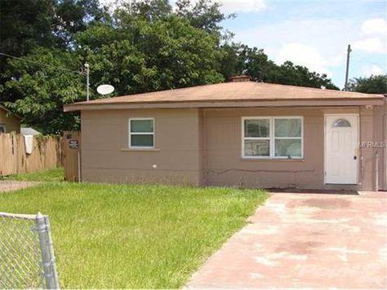 812 E Lotus Ave APT B, Tampa, FL 33612