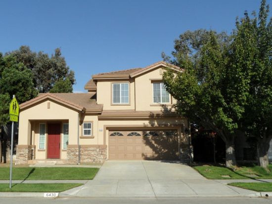 6430 Greenfield Dr, Gilroy, CA 95020