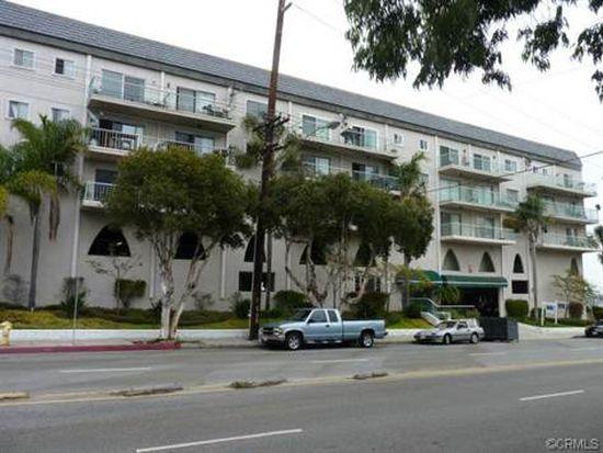 1108 Camino Real APT 407, Redondo Beach, CA 90277