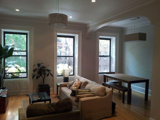 27 S Portland Ave, Brooklyn, NY 11217