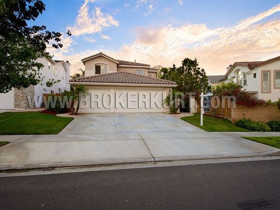 10674 Timber Brook Ln, San Diego, CA 92130