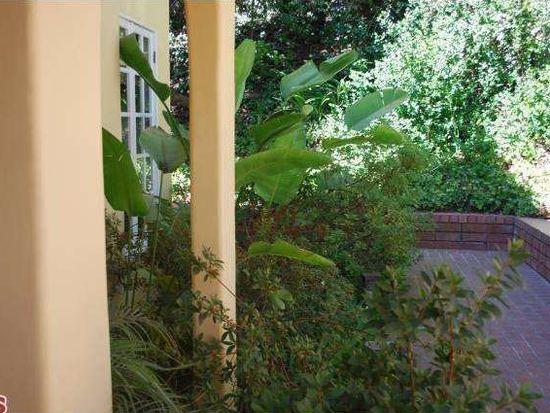 2781 Ellison Dr, Beverly Hills, CA 90210