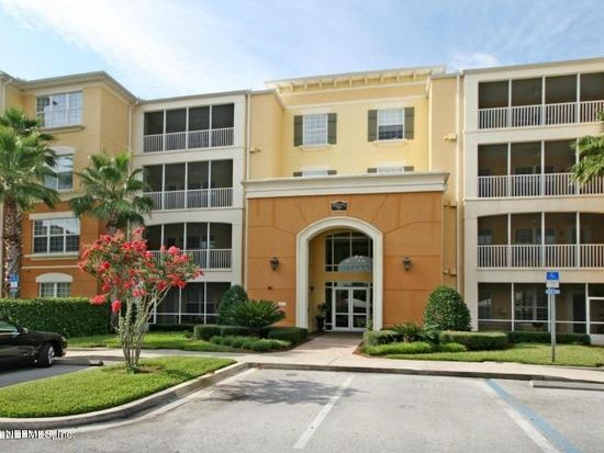 9831 Del Webb Pkwy UNIT 2104, Jacksonville, FL 32256