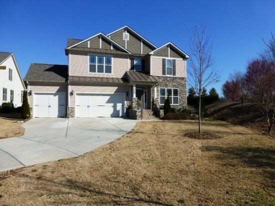 1609 Lily Creek Dr, Cary, NC 27518