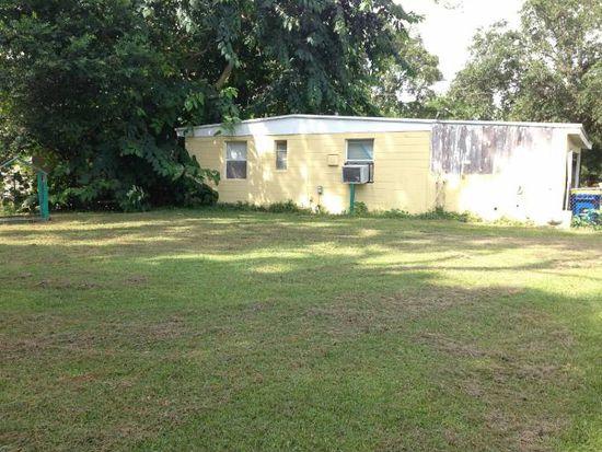 10633 Ithaca Dr, Jacksonville, FL 32218