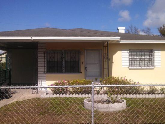 3919 W Lemon St, Tampa, FL 33609