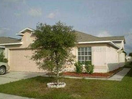 12914 Fieldmoor Ct, Riverview, FL 33579