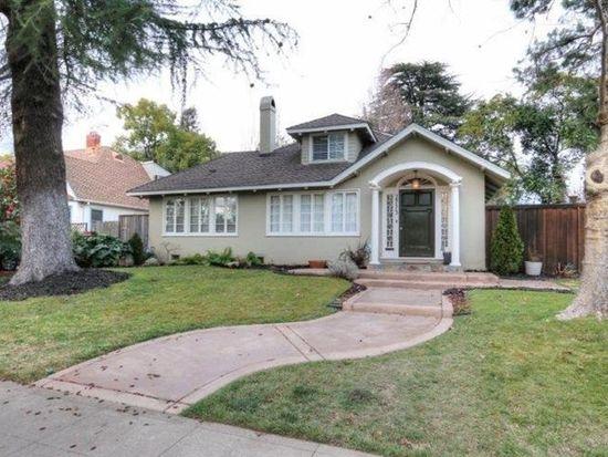 2773 6th Ave, Sacramento, CA 95818