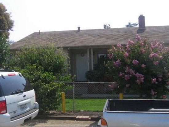 2124 Addison Ave, East Palo Alto, CA 94303