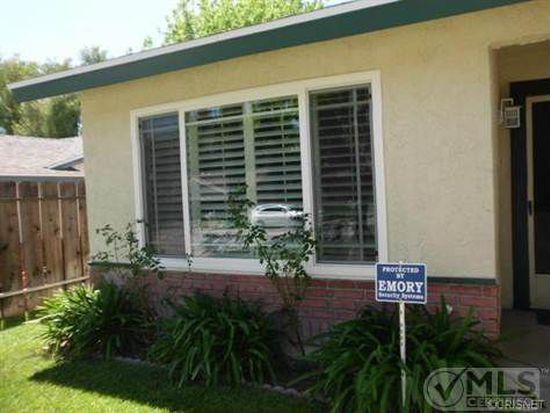 30285 Jasmine Valley Dr, Santa Clarita, CA 91387