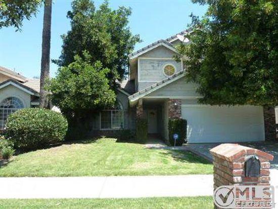 20917 Bassett St, Canoga Park, CA 91303