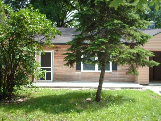 6255 E 25th St, Indianapolis, IN 46219