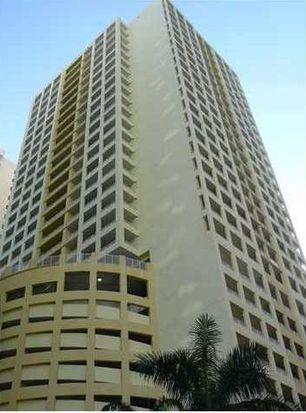 170 SE 14th St APT 1104, Miami, FL 33131