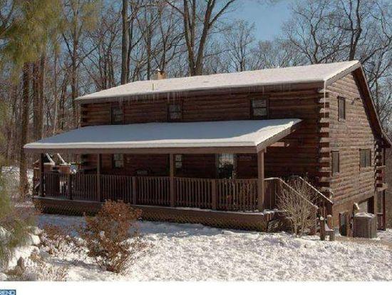 367 Fancy Hill Rd, Boyertown, PA 19512