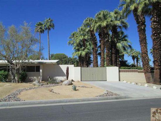 74727 Yucca Tree Dr, Palm Desert, CA 92260