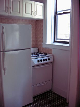 52 Irving Pl APT 55, New York, NY 10003