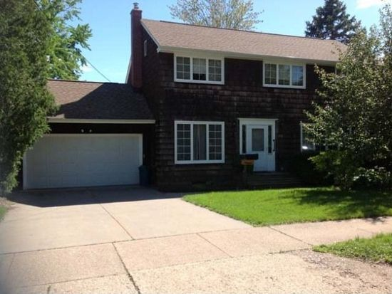418 Mead St, Wisconsin Rapids, WI 54494