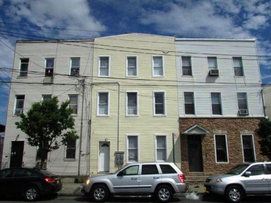 445 Liberty Ave # 2, Brooklyn, NY 11207