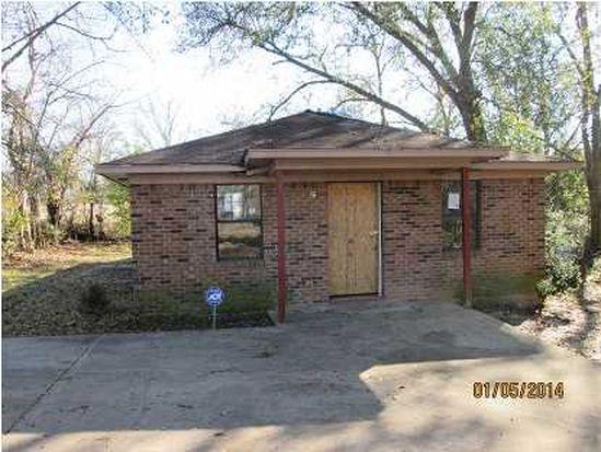 1405 Holloman Ave, Jackson, MS 39213