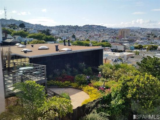165 Ripley St, San Francisco, CA 94110