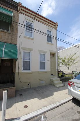 1528 S Stillman St, Philadelphia, PA 19146