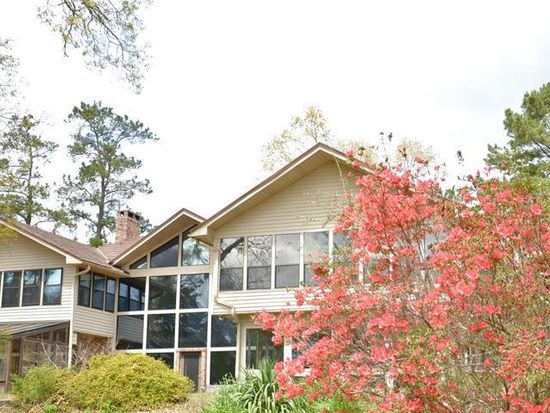 176 Hickory Hills Loop, Purvis, MS 39475