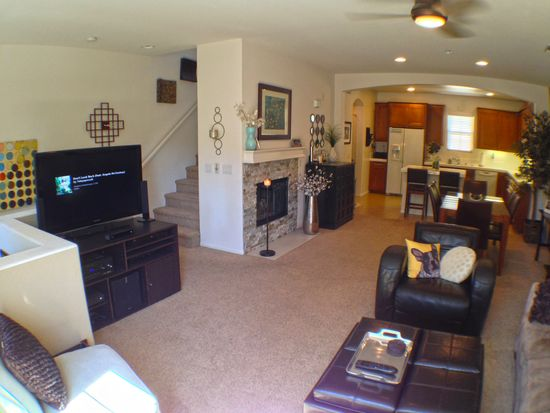 2102 Silverado St, San Marcos, CA 92078