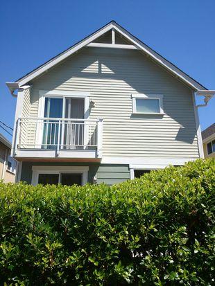 1820 27th Ave, Seattle, WA 98122