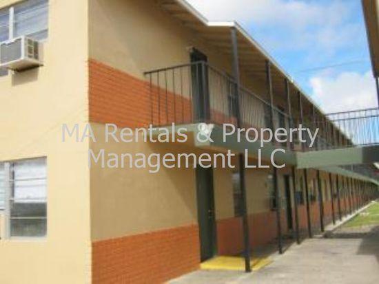 2930 Thomas St APT 4, Fort Myers, FL 33916