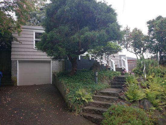 129 NW 59th St, Seattle, WA 98107