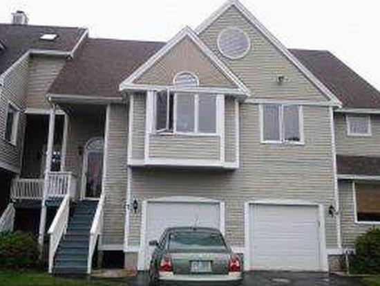 36 Reddington Lndg UNIT 7, Hampton, NH 03842