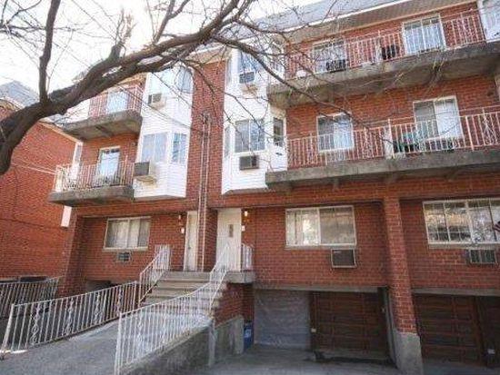 1092 E 73rd St # 61, Brooklyn, NY 11234