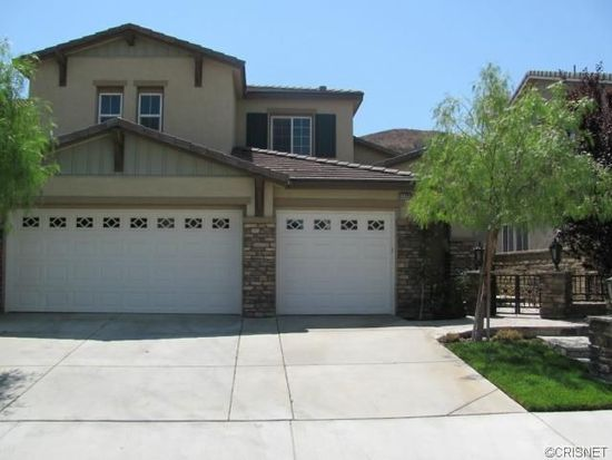 17722 Sweetgum Ln, Canyon Country, CA 91387