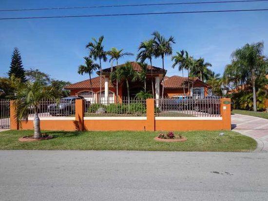 2890 SW 130th Ave, Miami, FL 33175