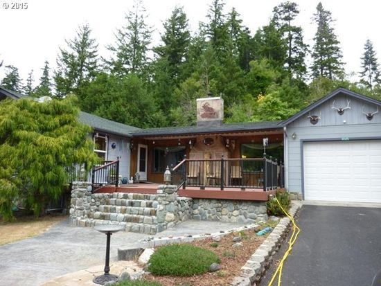 97075 n bank rogue rd gold beach or 97444 zillow