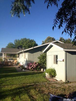 4325 Mesa Dr, Riverbank, CA 95367