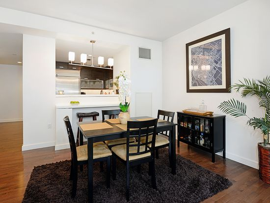 225 E 34th St APT 3I, New York, NY 10016