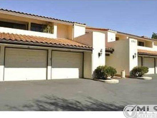 17647 Pomerado Rd UNIT 140, San Diego, CA 92128