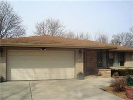 3808 Wilcox Ave, Downers Grove, IL 60515