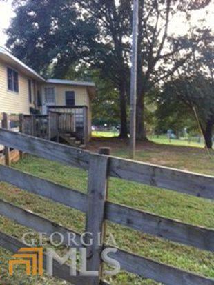 4514 Railroad St, Oakwood, GA 30566