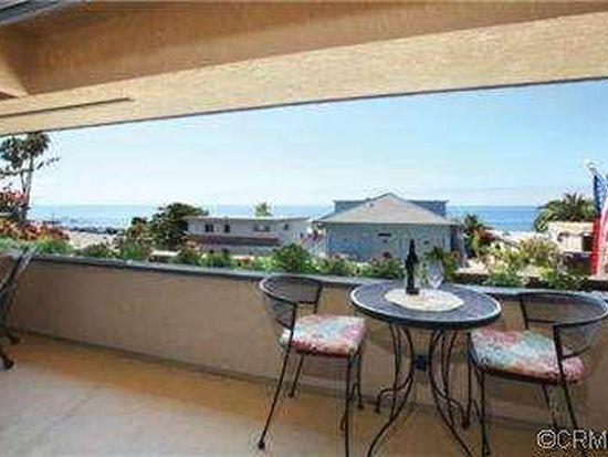 692 Cliff Dr # R2, Laguna Beach, CA 92651