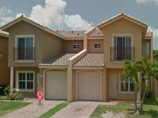 860 SW 6th Pl, Homestead, FL 33034